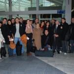 rencontres musicales de méditerranée bastia 2012