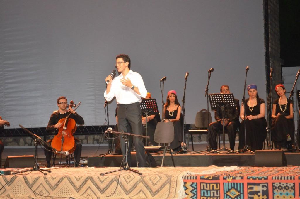 rencontres musicales bastia 2011
